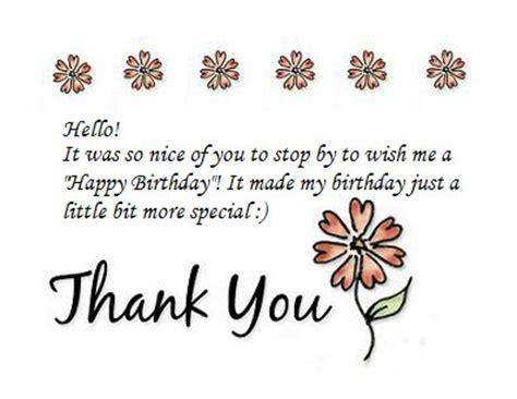 romantic happy birthday letter to my boyfriend happy
